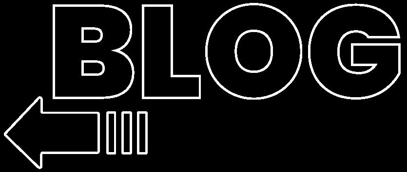 impadoc_blog