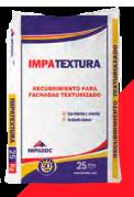 impatextura