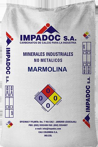 MARMOLINA MGB40