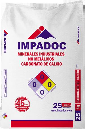 empaque--CARBONATO-DE-CALCIO-CAREX-45
