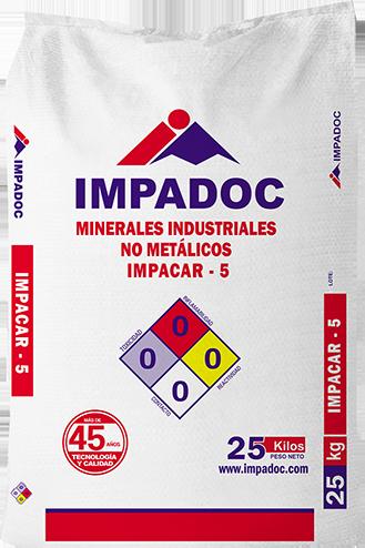 empaque IMPACAR 5_MEDIA