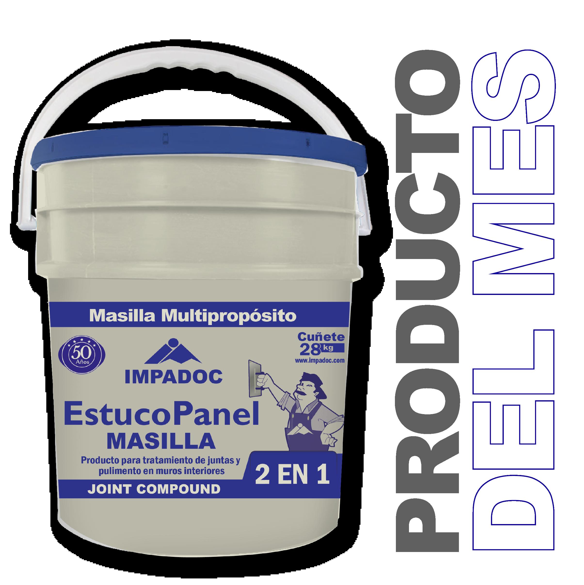 MASILLA DEL MES-01